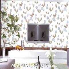 MANSION-F71131-Series