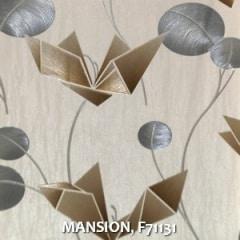 MANSION-F71131
