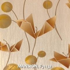 MANSION-F71132