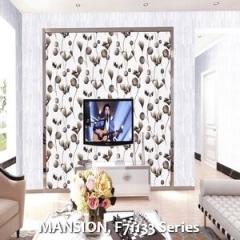 MANSION-F71133-Series
