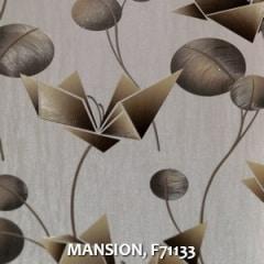 MANSION-F71133