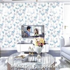 MANSION-F71134-Series