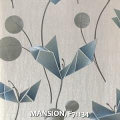 MANSION-F71134