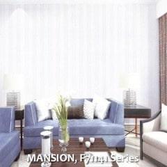 MANSION-F71141-Series