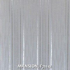 MANSION-F71141