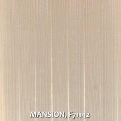 MANSION-F71142