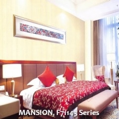 MANSION-F71143-Series