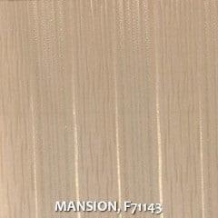 MANSION-F71143