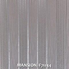MANSION-F71144