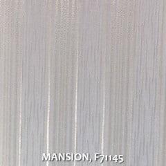 MANSION-F71145