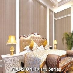 MANSION-F71147-Series