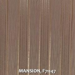 MANSION-F71147