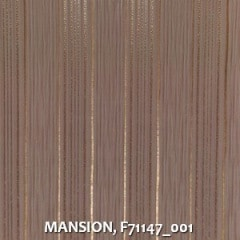 MANSION-F71147_001