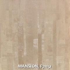 MANSION-F71151