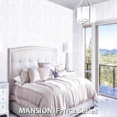 MANSION-F71152-Series