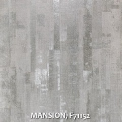 MANSION-F71152