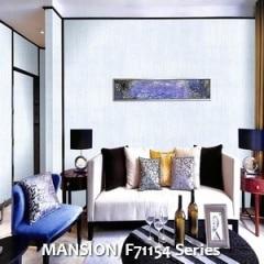MANSION-F71154-Series