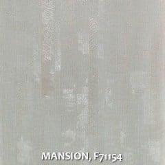 MANSION-F71154