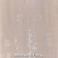 MANSION-F71155