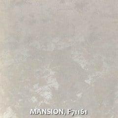 MANSION-F71161