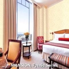 MANSION-F71162-Series