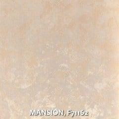 MANSION-F71162