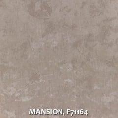 MANSION-F71164