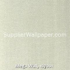 Mega Wall, 167001