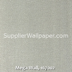 Mega Wall, 167002