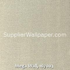 Mega Wall, 167003