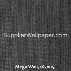 Mega Wall, 167005