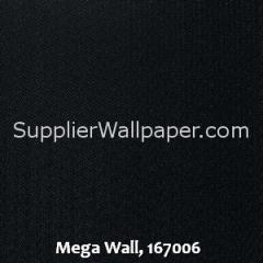 Mega Wall, 167006