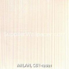 MILAN, G8Y-12021