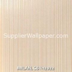 MILAN, G8Y-12022
