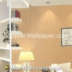 MILAN, G8Y-12025 Series