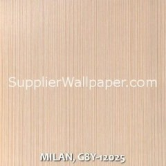 MILAN, G8Y-12025
