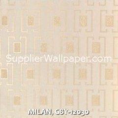 MILAN, G8Y-12030