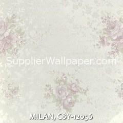 MILAN, G8Y-12056