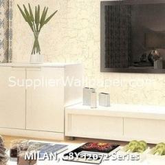 MILAN, G8Y-12072 Series