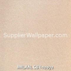MILAN, G8Y-12072
