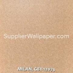 MILAN, G8Y-12073
