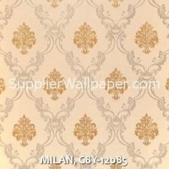 MILAN, G8Y-12085