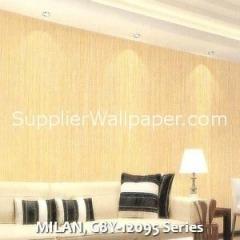 MILAN, G8Y-12095 Series