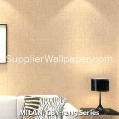MILAN, G8Y-12115 Series