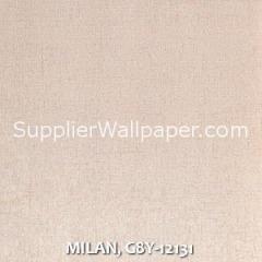 MILAN, G8Y-12131