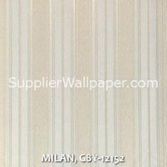 MILAN, G8Y-12152