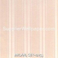 MILAN, G8Y-12153