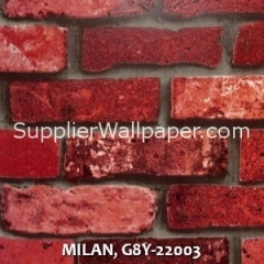 MILAN, G8Y-22003