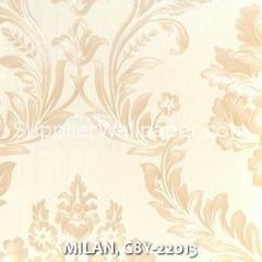 MILAN, G8Y-22013