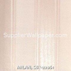 MILAN, G8Y-22061